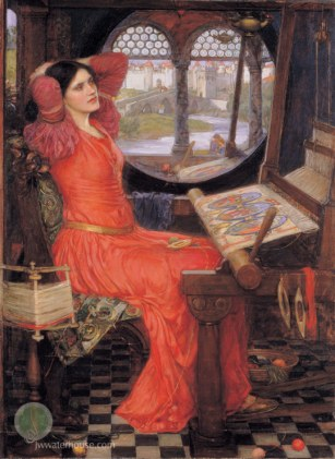 waterhouse_i_am_half_sick_of_the_shadows.jpg