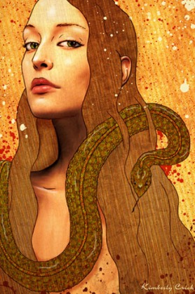 eve_and_the_serpent-art_painting_drawing.jpg